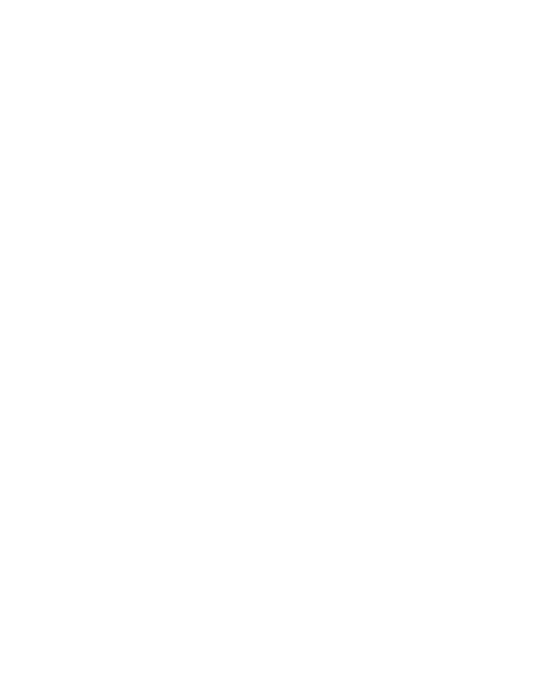 Totally Alpine